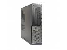 Equipo Dell Core i5 3.3Ghz, 4GB, 250GB, DVDRW