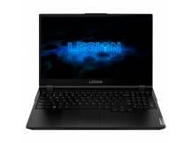 Notebook Gamer Lenovo Core i7 5.0Ghz, 8GB, 512GB SSD, 15.6 FHD, GTX 1660ti 6GB