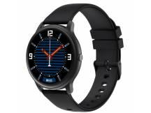 Reloj Smartwatch imilab KW66 by Xiaomi