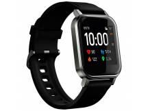 Reloj Smartwatch Haylou LS02 by Xiaomi