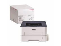 Impresora Laser Xerox B210 c/ wifi