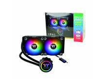 Cooler Thermaltake 3.0 240 ARGB