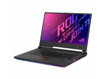 Notebook Gamer Asus Core i7 5.1Ghz, 16GB, 1TB SSD, 15.6 FHD, RTX 2070 8GB
