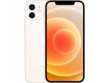 Apple iPhone 12 128GB Dual blanco