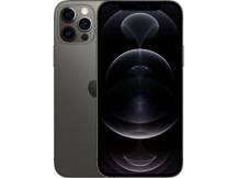 Apple iPhone 12 Pro 256GB Dual gris
