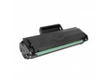 Cartucho toner para HP M107