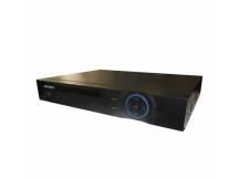 DVR H.264 Safesky para 4 camaras