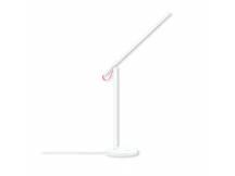 Lampara de escritorio Xiaomi Mi LED