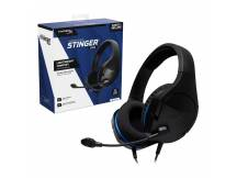 Auriculares Gamer HyperX Cloud Stinger Core PS4/PS5