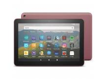 Amazon Fire HD 8'' 32GB rosado