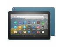 Amazon Fire HD 8'' 32GB azul
