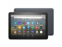 Amazon Fire HD 8'' 32GB negra