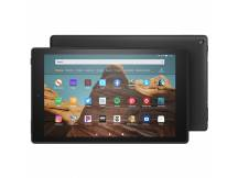 Amazon Fire HD 10'' Full HD 32GB negra