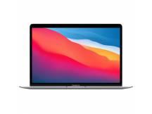 Apple Macbook Air M1 Octacore, 8GB, 512GB SSD, 13.3'' Retina