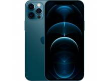 Apple iPhone 12 Pro 128GB azul