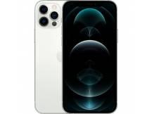 Apple iPhone 12 Pro 256GB Dual silver