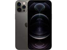 Apple iPhone 12 Pro Max 128GB Dual gris