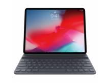 Teclado Smart Keyboard Folio para iPad Pro 12.9 2018