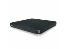 Grabadora de DVD LG Externa USB