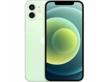 Apple iPhone 12 64GB Dual verde