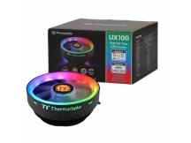 Cooler Thermaltake ARGB UX 100