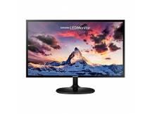Monitor LED Samsung 24 Full HD