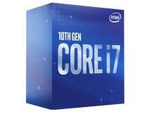 Procesador Core i7 10700F 2.9Ghz