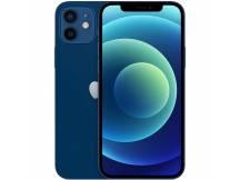 Apple iPhone 12 256GB Dual azul