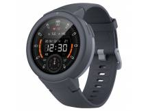Reloj Smartwatch Amazfit VERGE Lite gris