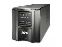 UPS APC 750VA 230V