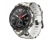 Reloj Smartwatch Amazfit T-REX 47mm verde