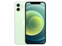 Apple iPhone 12 256GB Dual verde