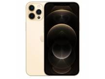 Apple iPhone 12 Pro 128GB Dual dorado