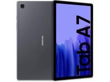 Samsung T505 Galaxy Tab A7 2020 10.4 LTE negro