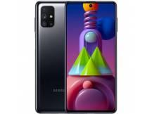 Samsung M515fd Galaxy M51 dual 128GB negro