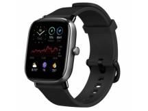 Reloj Smartwatch Amazfit GTS 2 Mini negro