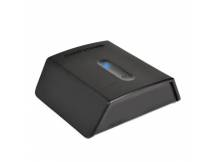 Receptor Bluetooth Thonet & Vander