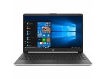 Notebook HP Core i7 3.9Ghz, 8GB, 256GB SSD, 15.6'', Win 10