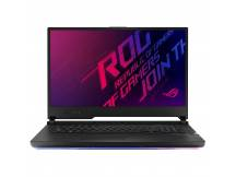 Notebook Gamer Asus Core i9 5.3Ghz, 32GB, 1TB SSD, 17.3 FHD, RTX 2070 8GB