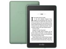 Ebook Amazon Kindle Paperwhite 2020 verde