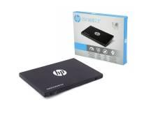Disco duro SSD HP 120GB 2.5