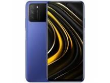 Xiaomi Mi Poco M3 4GB 128GB azul