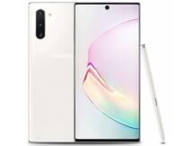 Samsung N970fd Galaxy Note 10 256GB Dual blanco