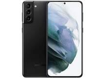 Samsung G996bd Galaxy S21 Plus 5G 8GB 256GB negro