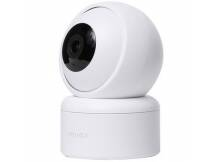 Camara IP Wifi imilab C20 by Xiaomi