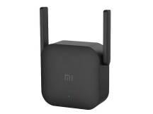 Extensor de señal Wifi Xiaomi