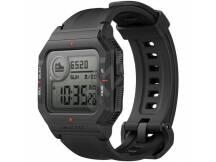 Reloj Smartwatch Amazfit Neo negro