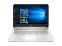 Notebook HP Core i3 3.4Ghz, 8GB, 256GB SSD, 14 Full HD