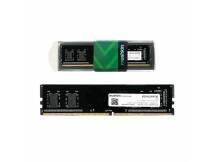 Memoria Mushkin DDR4-2666 8GB