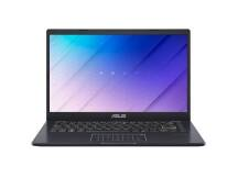 Notebook Asus Dualcore 2.8Ghz, 4GB, 64GB eMMC, 14, Win10